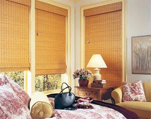 Новые идеи по декоративному оформлению окна