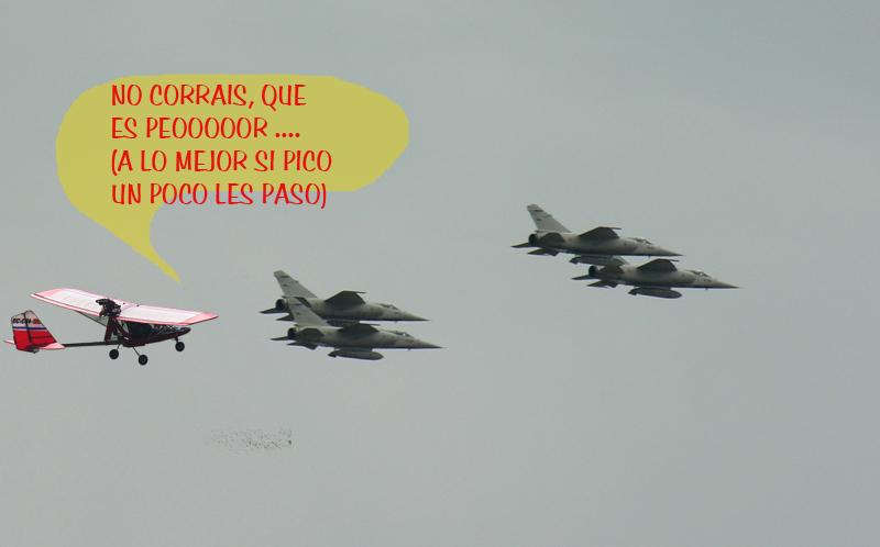 HAY TENEIS COMO FUNCIONA EL AIRELE