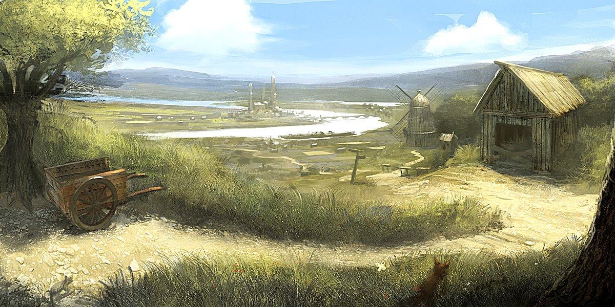 [countryside3.jpg]