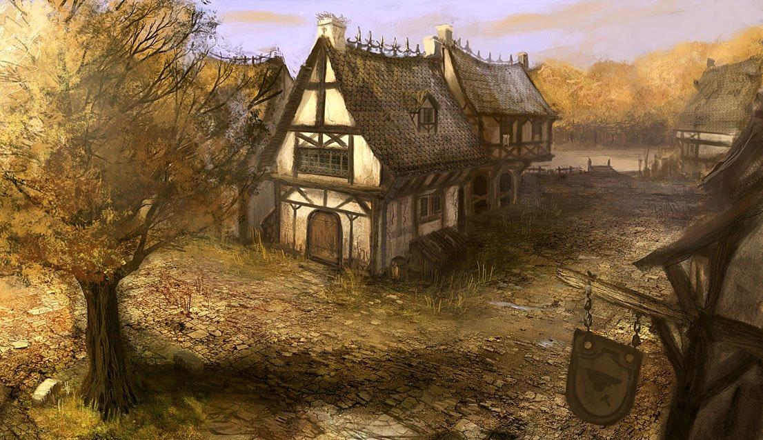 [village4.jpg]