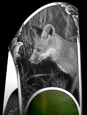 ����� ������ ������ foxcloseup.jpg