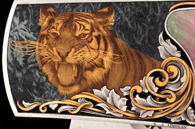 ����� ������ ������ Hoel-Lindsay-Tiger.jpg