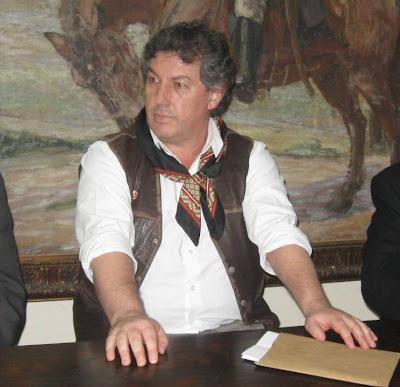 Blog do Léo Ribeiro : Janeiro 2011