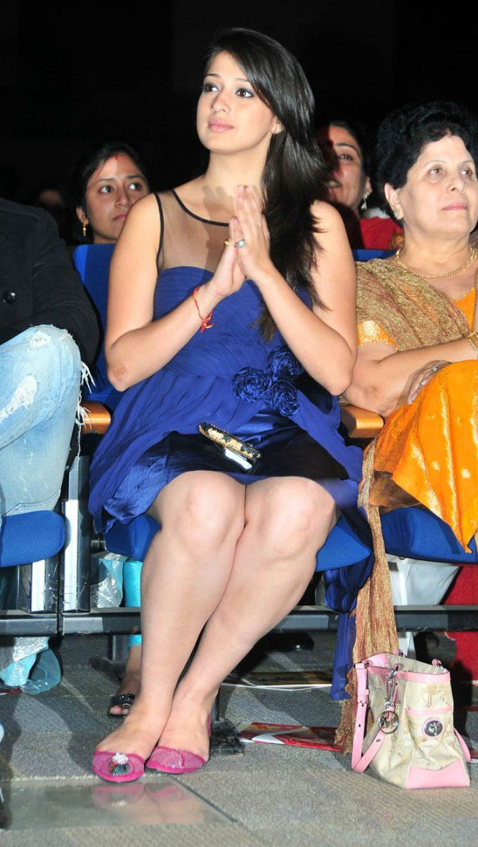 digital tamil entertainment tamil actress lakshmi hot
