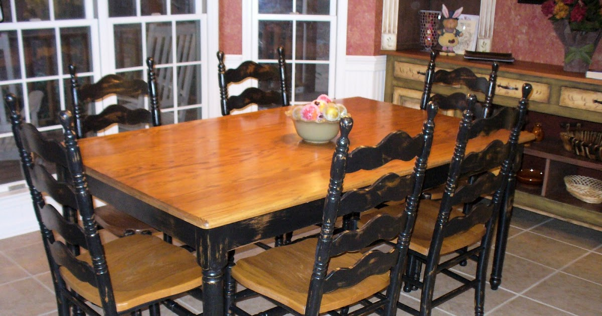 Oak Kitchen Chairs With Arms