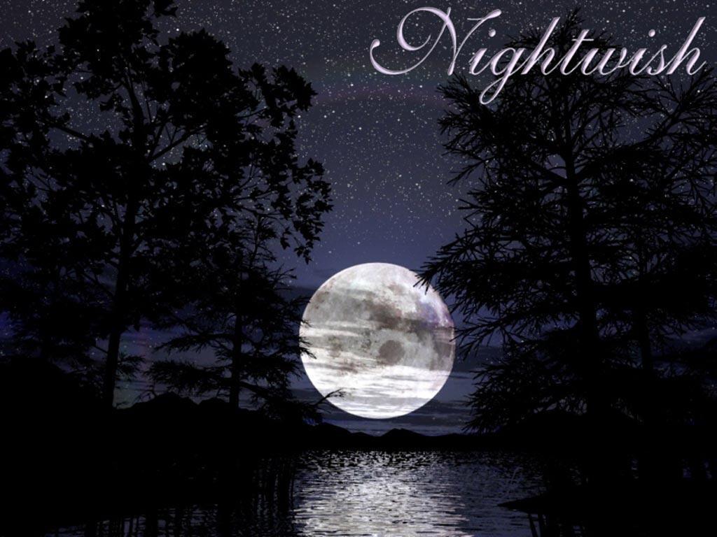 discografia nightwish gratis