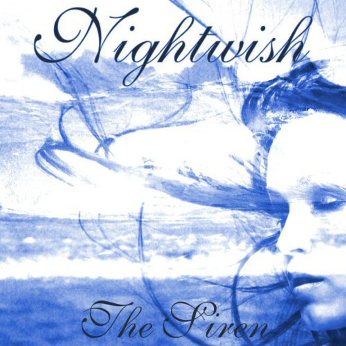 Nightwish | Brankinho Blog