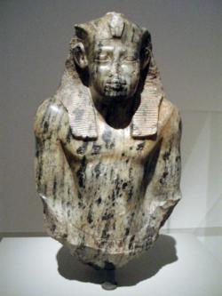 Sinuhe Egyptian