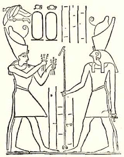 Alexander Chorus