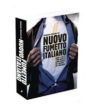 Nuovo Dizionario Del Fumetto Illustrato
