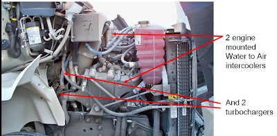 Maxxforce 13 Engine Belt Diagram | Online Wiring Diagram