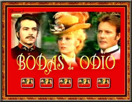 http://1.bp.blogspot.com/_qgjBSMm31eQ/S__R-cZOthI/AAAAAAAAAvY/U8DvA1f8STo/s1600/Bodas+de+odio+1.jpg