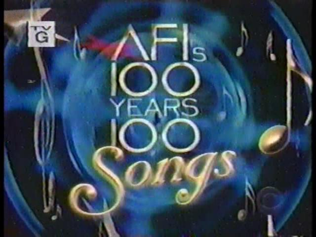 rare and hard to find titles tv and feature film afis
