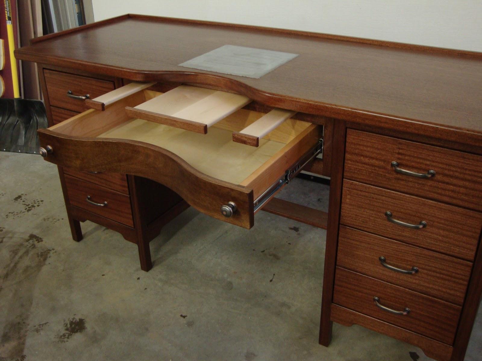 Stix S Woodworks Unique Furniture