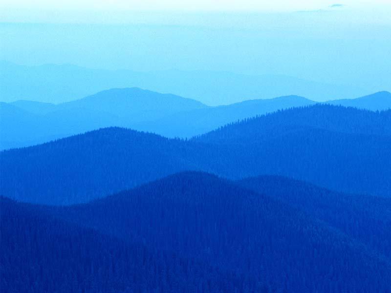 [Niebieskie+góry.jpg]