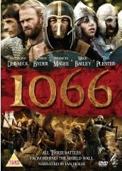 1066 The Battle for Middle-Earth
