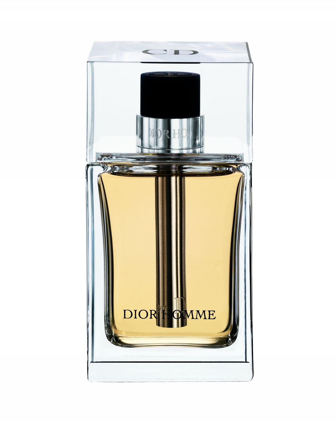 dior-homme-fragrance-shot1-1.jpg