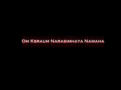 [nara+ksraum.jpg]
