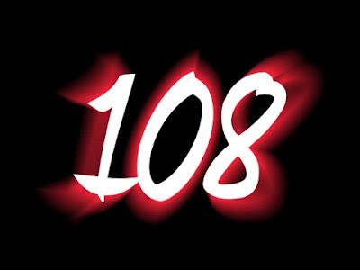 [108.jpg]