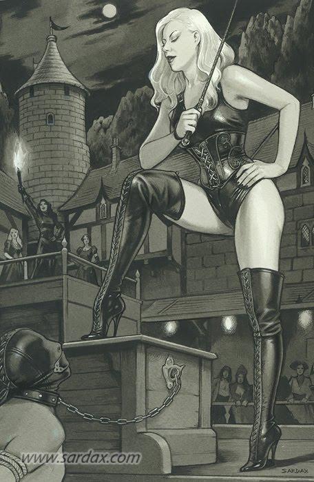 hentai machine humiliation