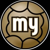 New MYFC Podcast