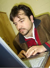 Javier Castillo Tapia