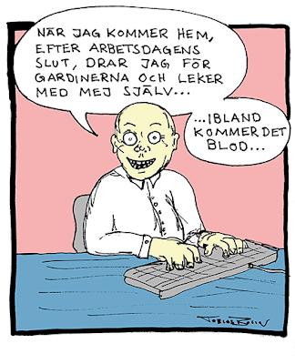 arbetsdagens_slut.png