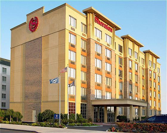 Budget Hotels Near Jfk Airport New York