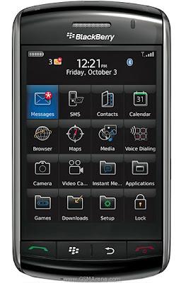 http://1.bp.blogspot.com/_qlVstISgx9Q/SO9UMOOzp0I/AAAAAAAADBA/KOjx7M3xxf0/s400/blackberry-9500-storm2-1.jpg