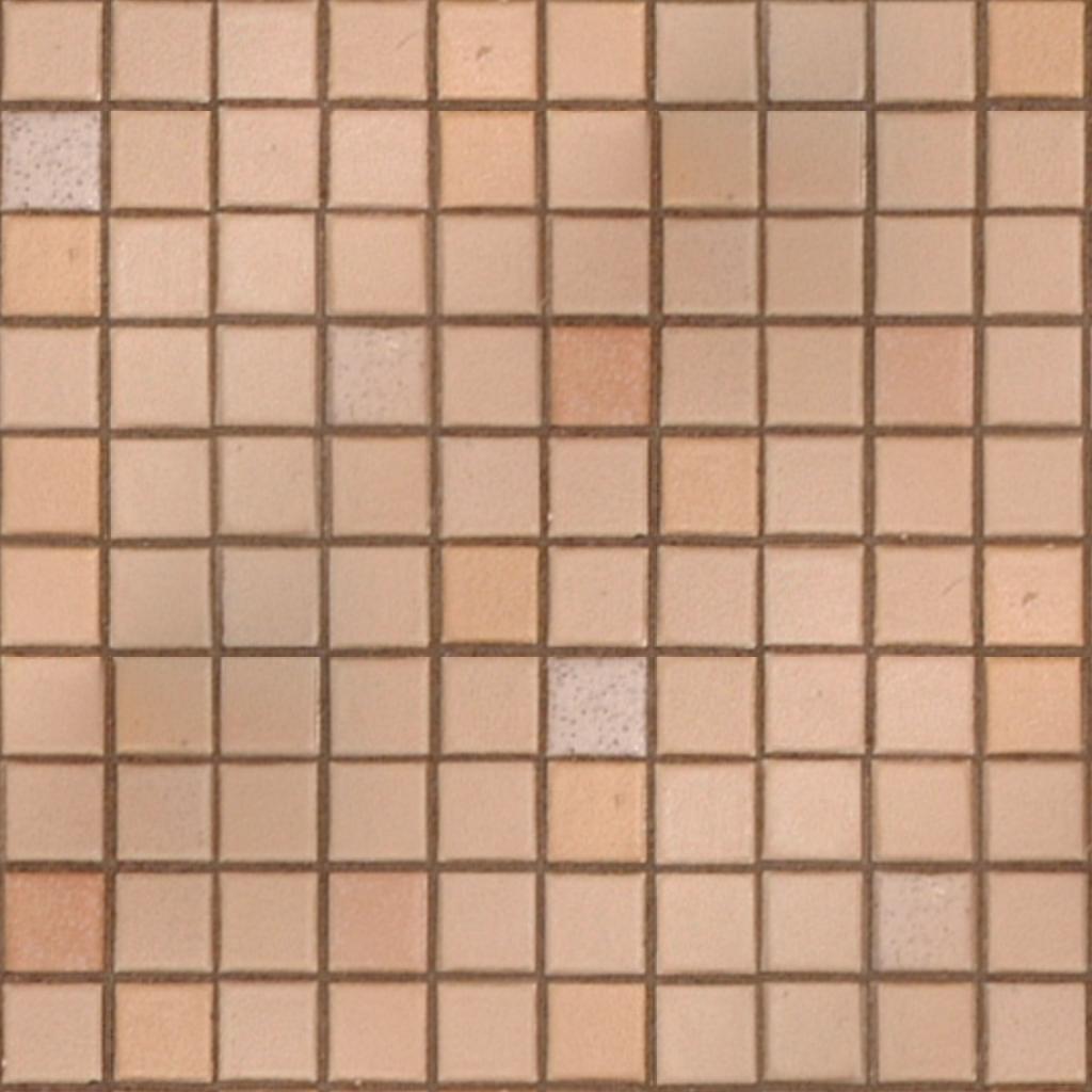 Kitchen Floor Tiles Advice