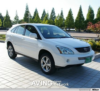Lexus Suv Images Reverse Search