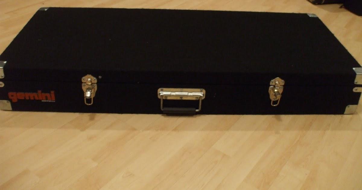 used dj music equipment for sale gemini dj system. Black Bedroom Furniture Sets. Home Design Ideas
