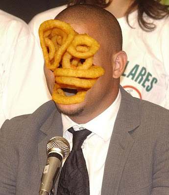 Ronnie+onion+rings.jpg