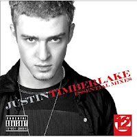 Justin Timberlake – Essential Mixes