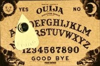 Ouija Movie