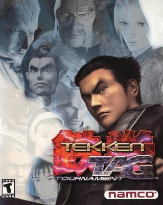 http://i2.wp.com/1.bp.blogspot.com/_qo7OEHmJ0c4/Sp5mVEmsUhI/AAAAAAAABac/J0dnamg-D6o/s400/Download+Tekken+Tag.jpg?resize=280%2C320
