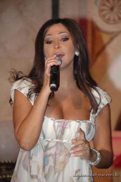 Amar lebanese singer - 3 9