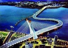 jambatan