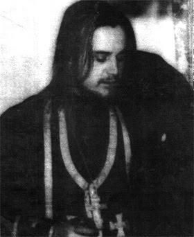 Αποτέλεσμα εικόνας για new martyr nestor 1993