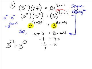 0809 Grade 12 Pre-Calculus Math: March 2009