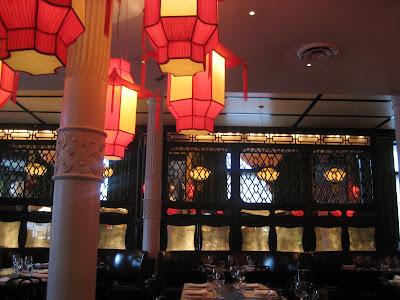 Chinese Restaurants Lafayette Ga