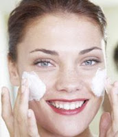 Anti Aging Wrinkle Cream - How They Work
