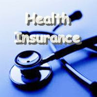 How To Get Affordable Health Insurance In Alabama