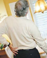 Keep Doing Your Exercises For Back Pain Management