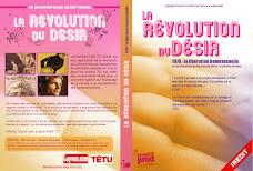 La révolution du désir (2006)