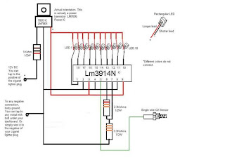 Nissan Altima Parking Light Wiring Diagram moreover 87 Chevy Silverado Ignition Switch Wiring in addition Induction Motor  m Schematic Diagram moreover Diodes Alternator Wiring Diagram together with X Trail 2004 Starting Charging System Section Sc 52356. on alfa romeo start wiring diagram