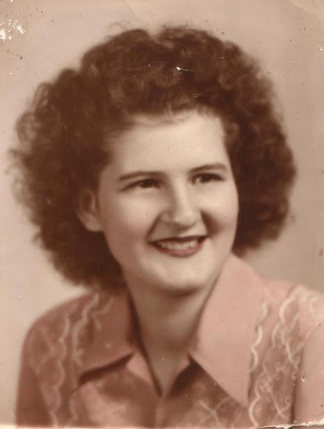 Mary Delgado Valli Obituary Exploring Mars
