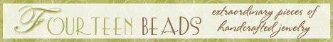 Fourteen Beads
