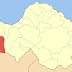 Δήμος Λαρισσού (Ιστορία)