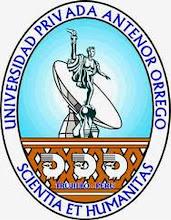 ICSI - UPAO
